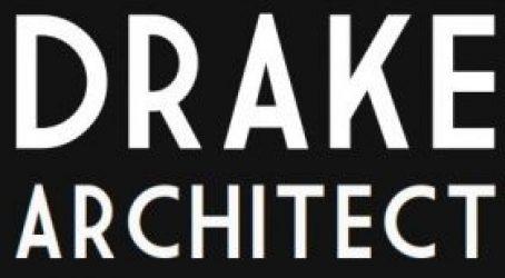 drake architects